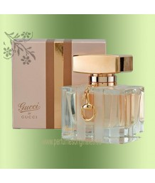 GUCCI BY GUCCI WOMAN EDT 75 ML VAP