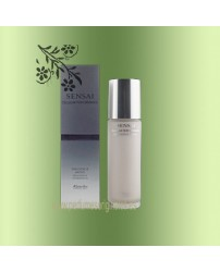 KANEBO SENSAI CELLULAR EMULSION  III 100 ML