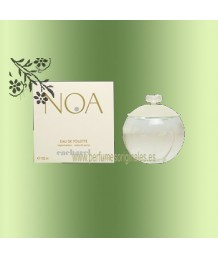 CACHAREL NOA 100 ML VAP (T)