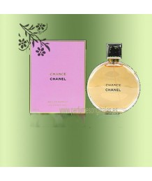 CHANEL CHANCE EDP 100 ML (T)
