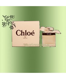 CHLOE EDP  75 ML VAP