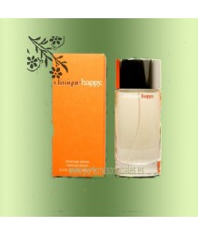 CLINIQUE HAPPY WOMAN EDP 100 ML VAP (T)