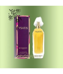 GIVENCHY YSATIS EDT 100 ML VAP