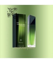 GIVENCHY VERY IRRESISTIBLE POUR HOMME 100 ML VAP
