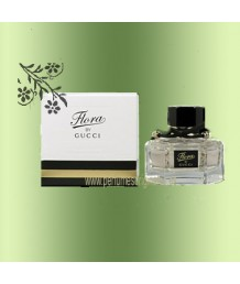 GUCCI FLORA BY GUCCI EDP 75 ML VAP