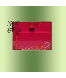 GUCCI RUSH 2 EDT 75 ML VAPO