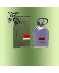HUGO BOSS HUGO 150 ML