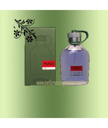 HUGO BOSS HUGO 200 ML