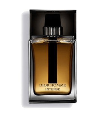 CHRISTIAN DIOR HOMME INTENSE 150 ML VAP