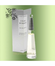 ISSEY MIYAKE LEAU  DISSEY 75ML EDP (T)