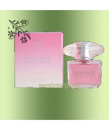 VERSACE BRIGHT CRISTAL EDT 90 ML